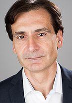 Rainer Ehrhardt