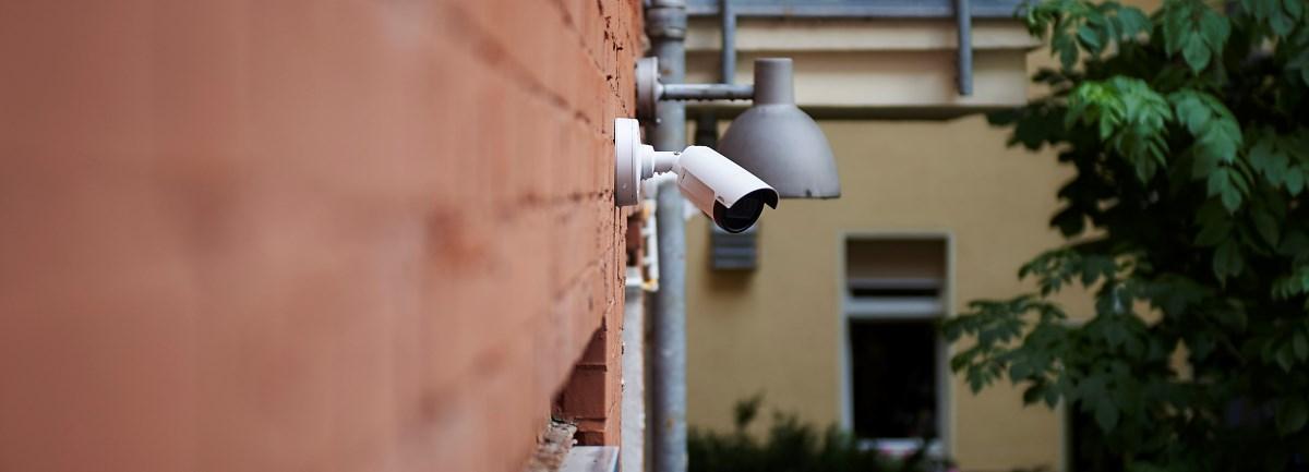 Sicherheitsberatung